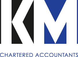 KM Chartered Accountants